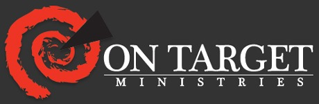 On Target Ministries - Vince & Cindy D'Acchioli
